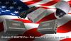 2-pair PoE Ethernet Extender -- 865PTZ PRO