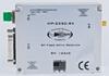3.5 GHz Linear Photonics Receiver -- MP-2350RX
