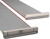 Rectangular Cable Assemblies -- M3DDA-5018J-ND -Image