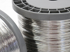 Co-NETIC® AA Wire -- WC-080