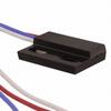 Magnetic Sensors - Position, Proximity, Speed (Modules) -- 59135-3-U-04-D-ND -Image