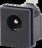 Interconnect > Dc Power Connectors > Jacks > 2.0 mm Center Pin -- PJ-009A