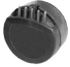 Light Duty Miniature Incremental Encoder -- Series M9