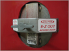 EZ-OUT Access Door