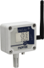 Wireless Temperature and Humidity Transmitter -- Novus RHT-Air - Image
