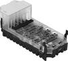 Analogue module -- CPX-2AE-U-I -Image