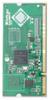 Single Board Computers (SBCs) -- 3128-SLS12RT52_528C_0R_4QSPI_0SF_I-ND -Image