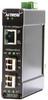 1003GX2-B Gigabit Industrial Ethernet Switch -- 1003GX2-B -Image