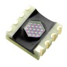 JENCOLOR True Color Sensor -- MTCSiCS (LCC8 Packaging) - Image