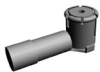 RF Coax Cable Assemblies -- 1064303-1 - Image
