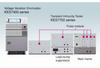 Transient Immunity Tester -- KES7701 - Image