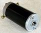 Brushless DC Motors -- IBS-001