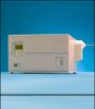 Atmospheric Gas Analysis System -- QGA - Image