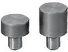 Height Adjust Pin - Pedestal Type -- CJPAMF - Image