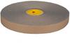 Tape -- 3M162689-ND -Image