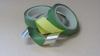 PTFE Coated Aluminum Foil -- DW351-5 -Image