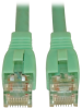 Modular Cables -- N261-003-AQ-ND -Image