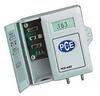 Pressure Gauge -- PCE-MS 3
