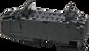 Circuit Breaker Power Distribution Module -- 17plus