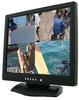 LCD1500 - Image