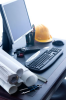 PetroChem Inspection Services