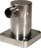 4-130 Vibration Sensor