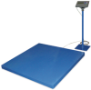 VESTIL Floor Scales -- 5988300