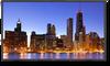 "46"" Professional-Grade-Large-Screen Display -- P462 -- View Larger Image"