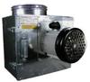 Box Ventilator -- BESF 180