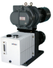 Roots Dry Roughing Pump System -- RGL - Image