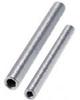 Steel Rod -- PSTS