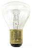 Miniature Incandescent Lamp -- 1196-12.5