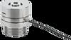 1-Component Force Sensor -- 9177B -Image