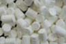 Low Surface Area (LSA) Catalyst Carrier -- SA Series Alumina/Silica