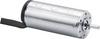 Brushless DC-Servomotors Series 2250 ... BX4S 4 Pole Technology -- 2250S024BX4S -Image