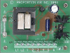 Power Supply -- PS300 - Image
