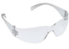 3M 11326-00000-20 Virtua™ Safety Eyewear (Each) -- 665564381
