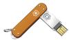 Victorinox Slim -- 4.6171.28G32