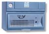 PC1200i Platelet Incubator -- PC1200i