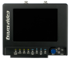"Transvideo CineMonitor HD 3D View 6"" -- 917TS0062 -- View Larger Image"