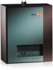 Infrared Vapor Flamability Analyzer -- SNR610 -Image