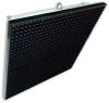 Outdoor LED Wall Module -- LED-15BF1