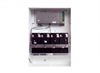 FlexNet MPS 48-7 Fiber Network UPS Enclosures -- 021-511-10-030 - Image
