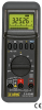 40,000-Count Digital Multimeter -- Model CA5240 - Image