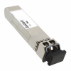 Fiber Optics - Transceivers -- 516-2547-ND