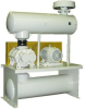 Blower Packages -- PneuPak 13 - Image