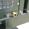 RUL Series Ruggedized Skid-mount Environmental Control Units -- RULCR60CA
