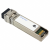 Fiber Optics - Transceiver Modules -- 775-1139-ND -Image