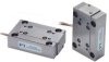 LISA NanoAutomation® Stage Actuator -- P-753.31C