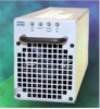 3U Distributed Power Front-End -- HPS15 Series - Image